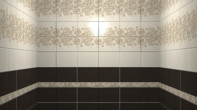 Керамическая плитка березакерамика