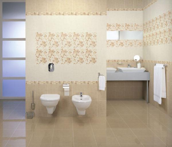 prix carrelage sol salle de bain devis contact artisan lyon les abymes saint maur des. Black Bedroom Furniture Sets. Home Design Ideas