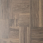 Керамогранит Gracia ceramica Milan natural PG 01