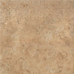 Керамогранит Serenissima Marble Style Scabas, Noce 10*10