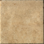 Керамогранит Serenissima Marble Style Scabas, Noce 42,5*42,5