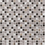 Мозаика  (шт) Antic Colonial Imperia Brown 30*30