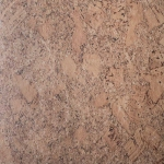 Керамогранит Gracia ceramica Cork natural PG 01