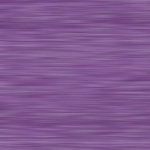 Напольная плитка Gracia ceramica Arabeski purple PG 01