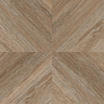 Керамогранит Aparici Equos Oak Natural 59,2*59,2